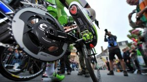 Are you riding the right pedal system?