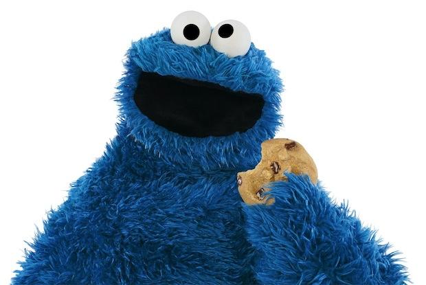 MMMMmmmmmmm Cookies
