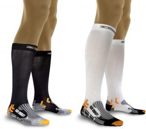 Running Recovery - Compression Socks