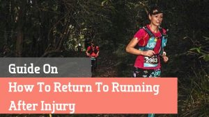 How to return to running after injury v1